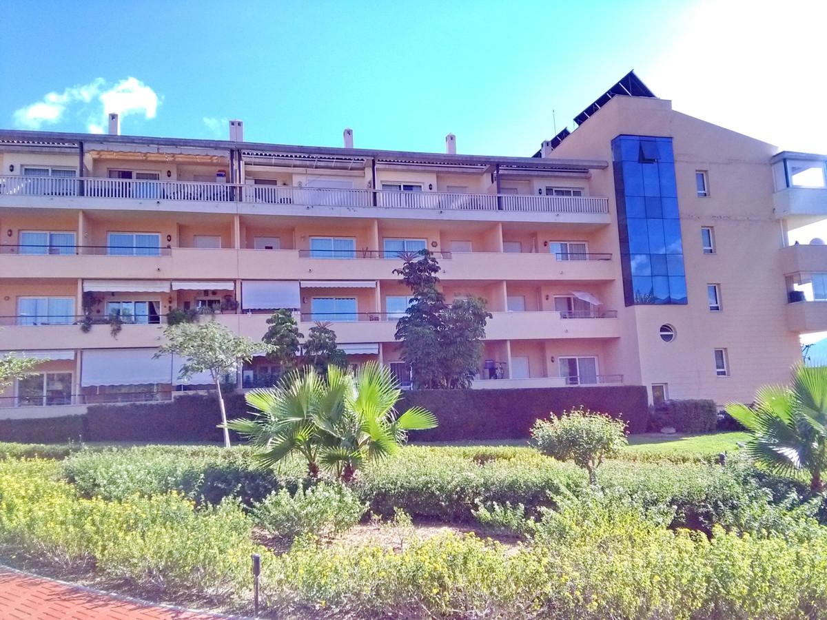 Apartment for Sale in Alhaurín de la Torre, Costa del Sol