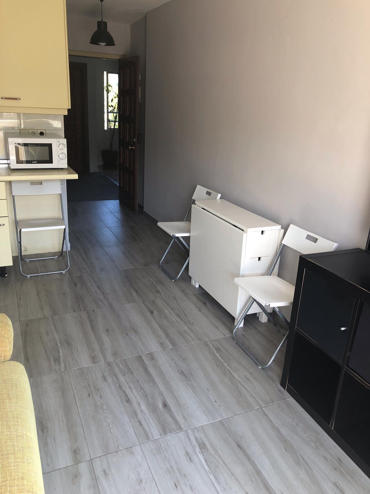 Appartement te koop in Carib Playa R3431647
