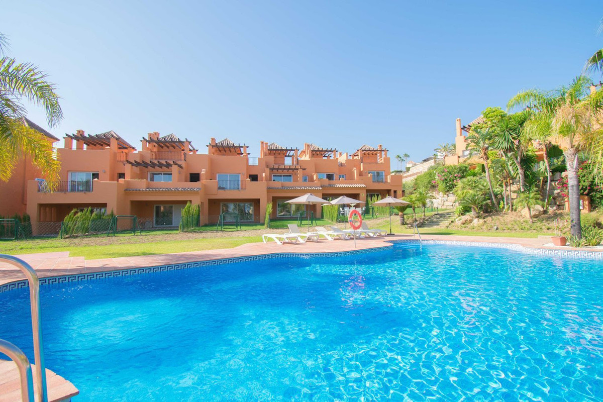 This is a recently renovated semi-detached house in an already settled residential area. It is very ,Spain