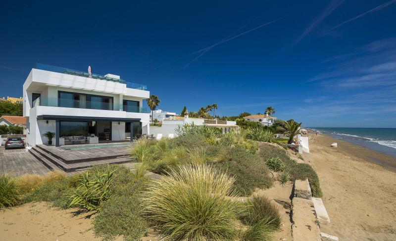 Property Costabella 6