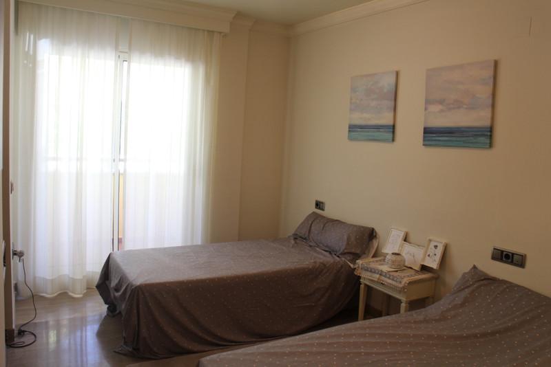 Se vende Apartamento Planta Media, Sierra Blanca – R3553405