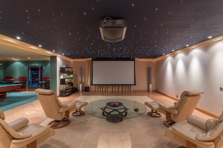 Se vende Villa – Chalet, Sierra Blanca – R2683727