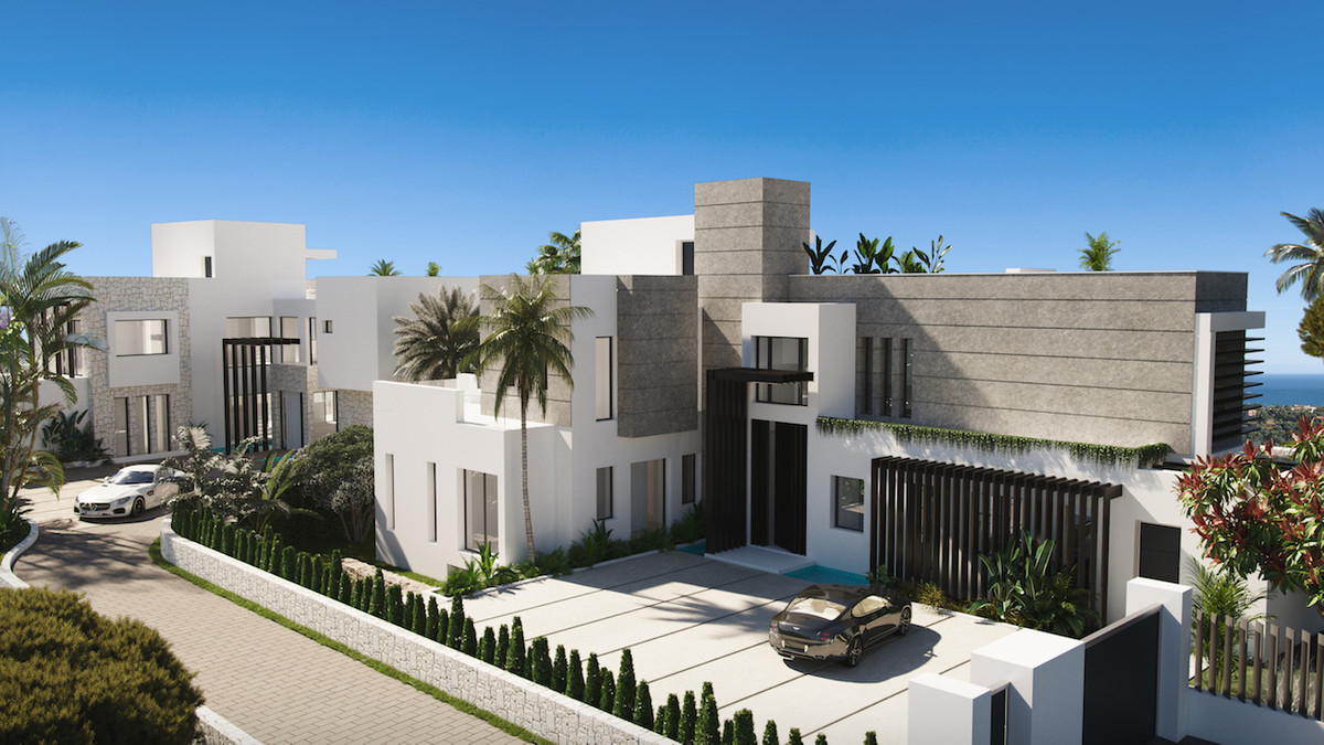 House in Marbella R3306979 10