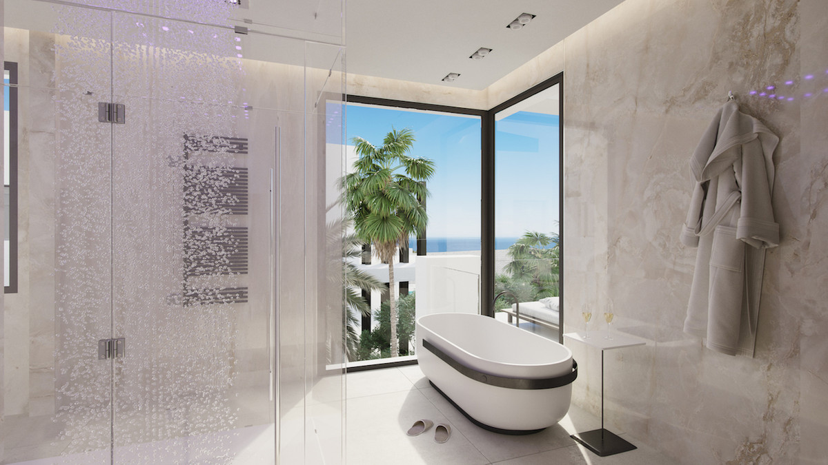 House in Marbella R3306979 5