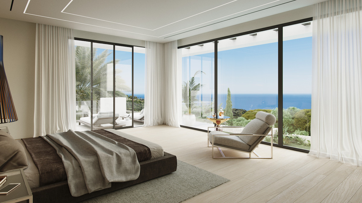 House in Marbella R3306979 7