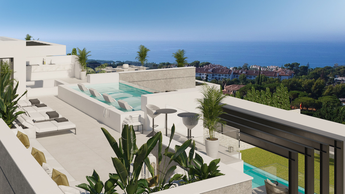 House in Marbella R3306979 9