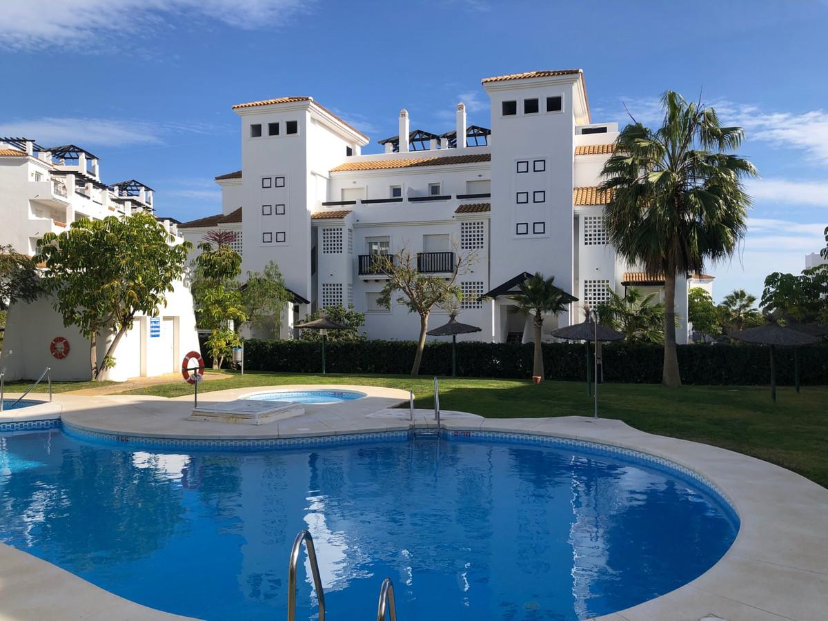 Apartment - La Duquesa - R2564402 - mibgroup.es