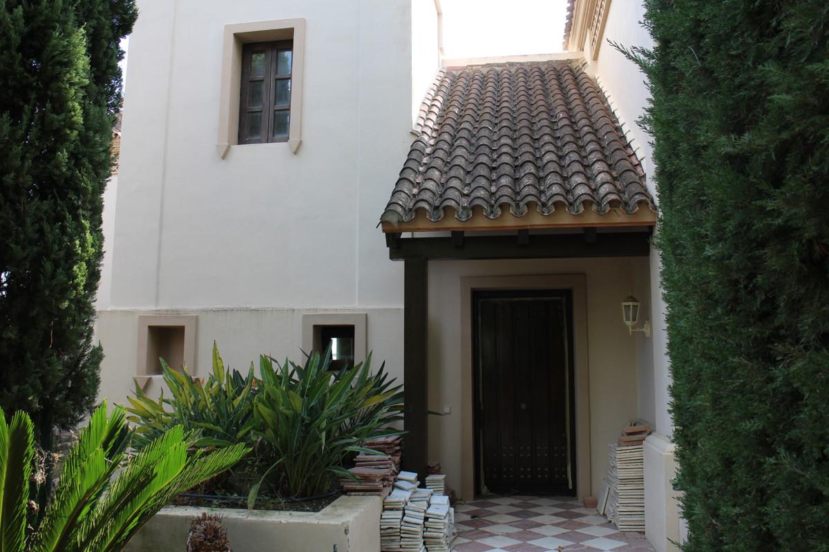Hus in Benahavís R3087181 11