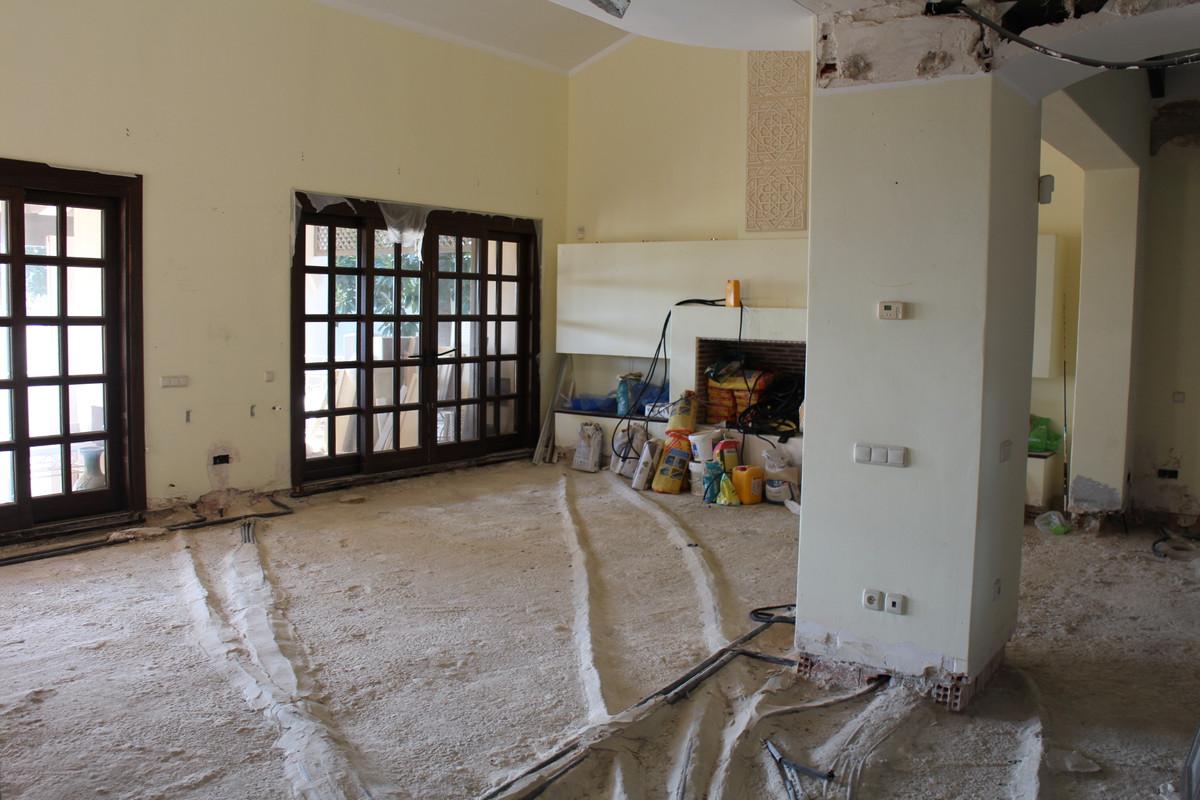 Hus in Benahavís R3087181 6