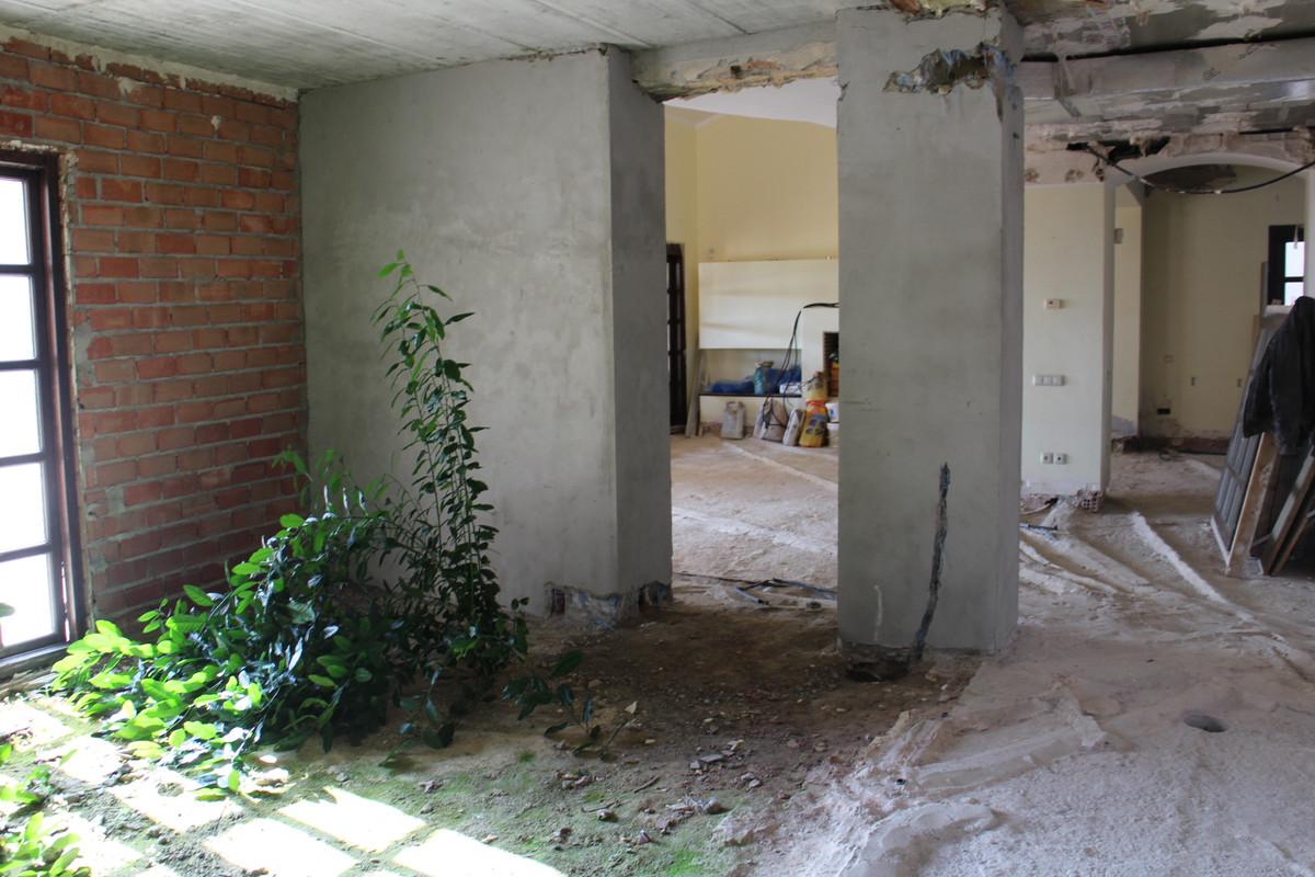 Hus in Benahavís R3087181 7