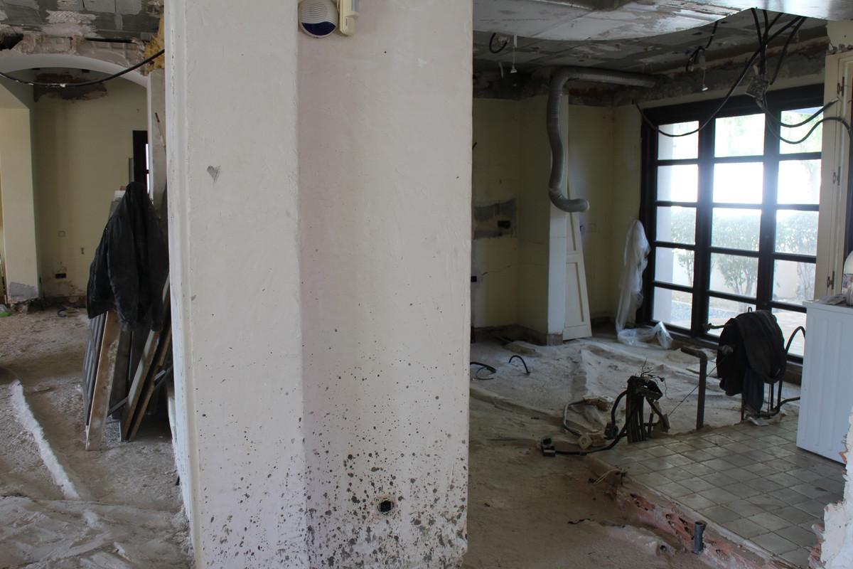 Hus in Benahavís R3087181 8