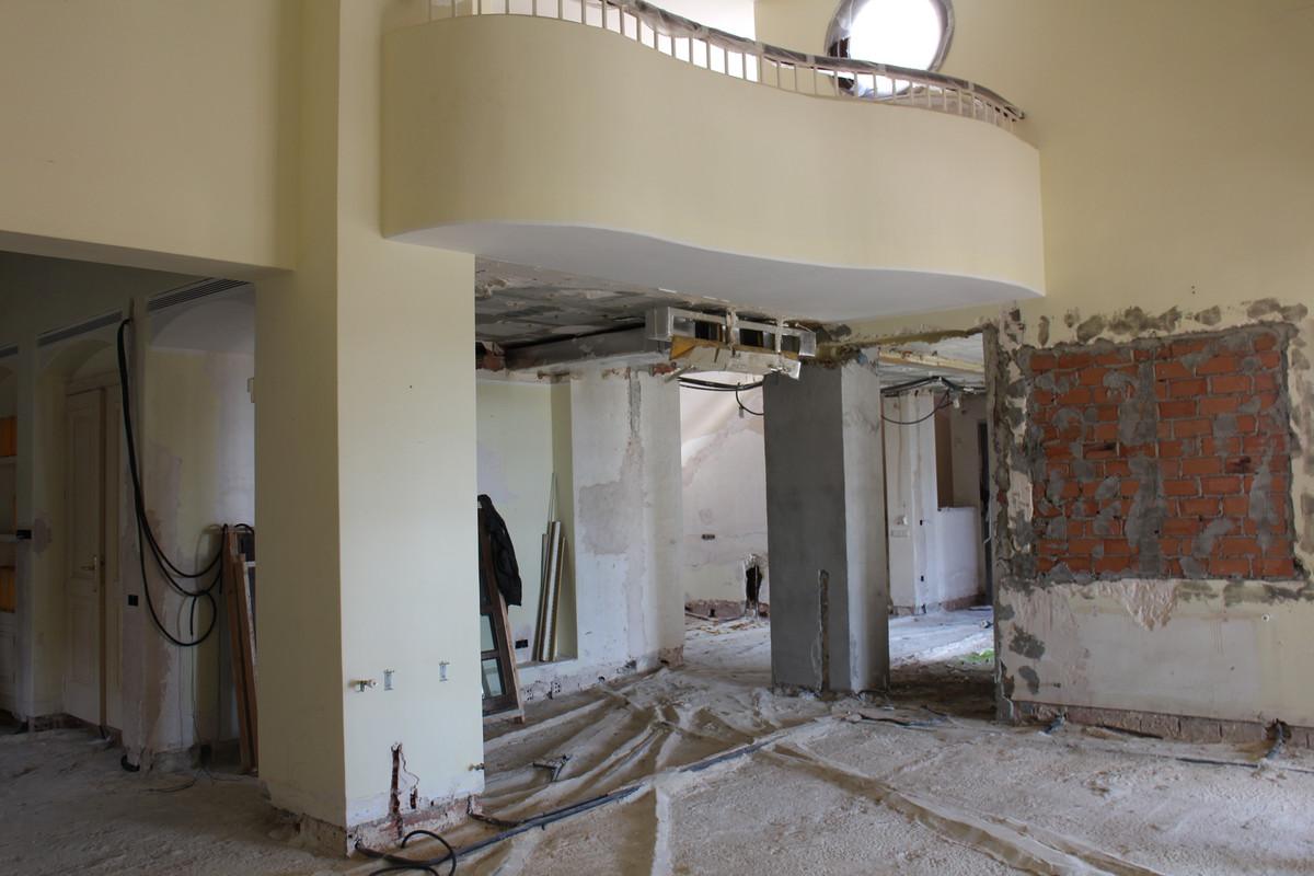 Hus in Benahavís R3087181 9