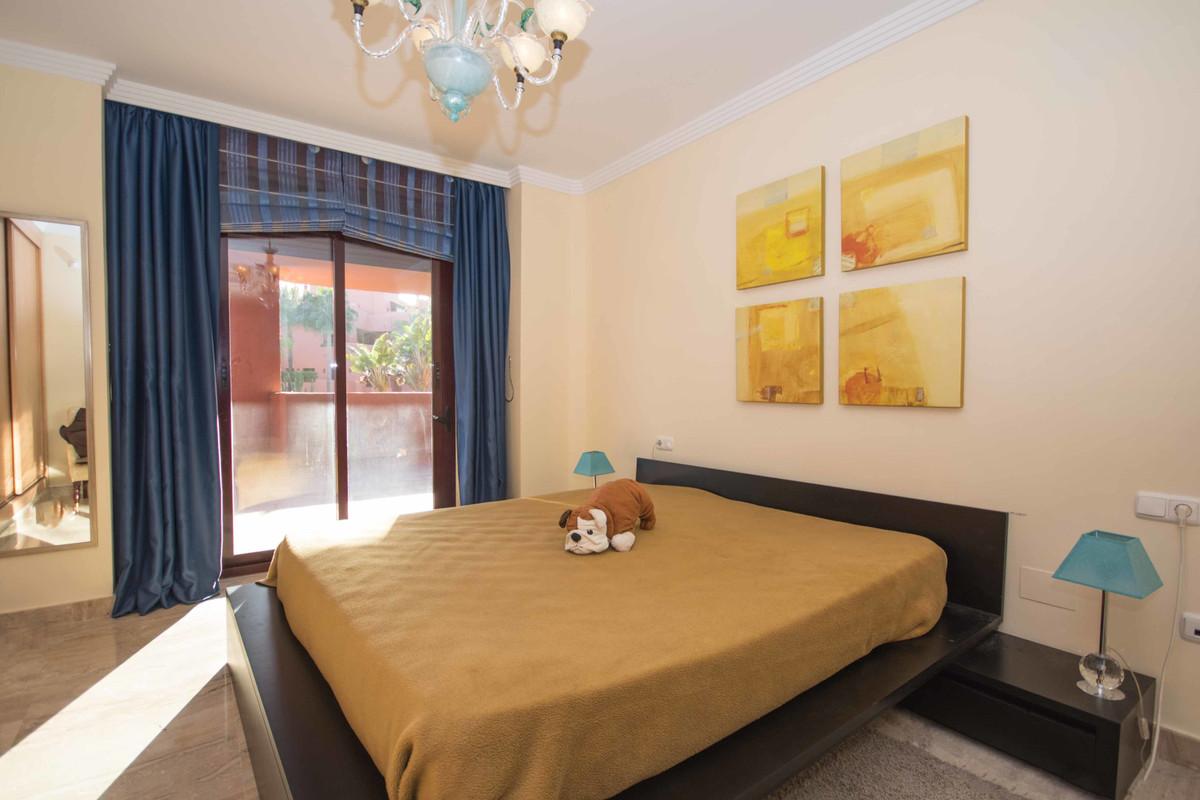 Apartamento en Venta en New Golden Mile – R2419415