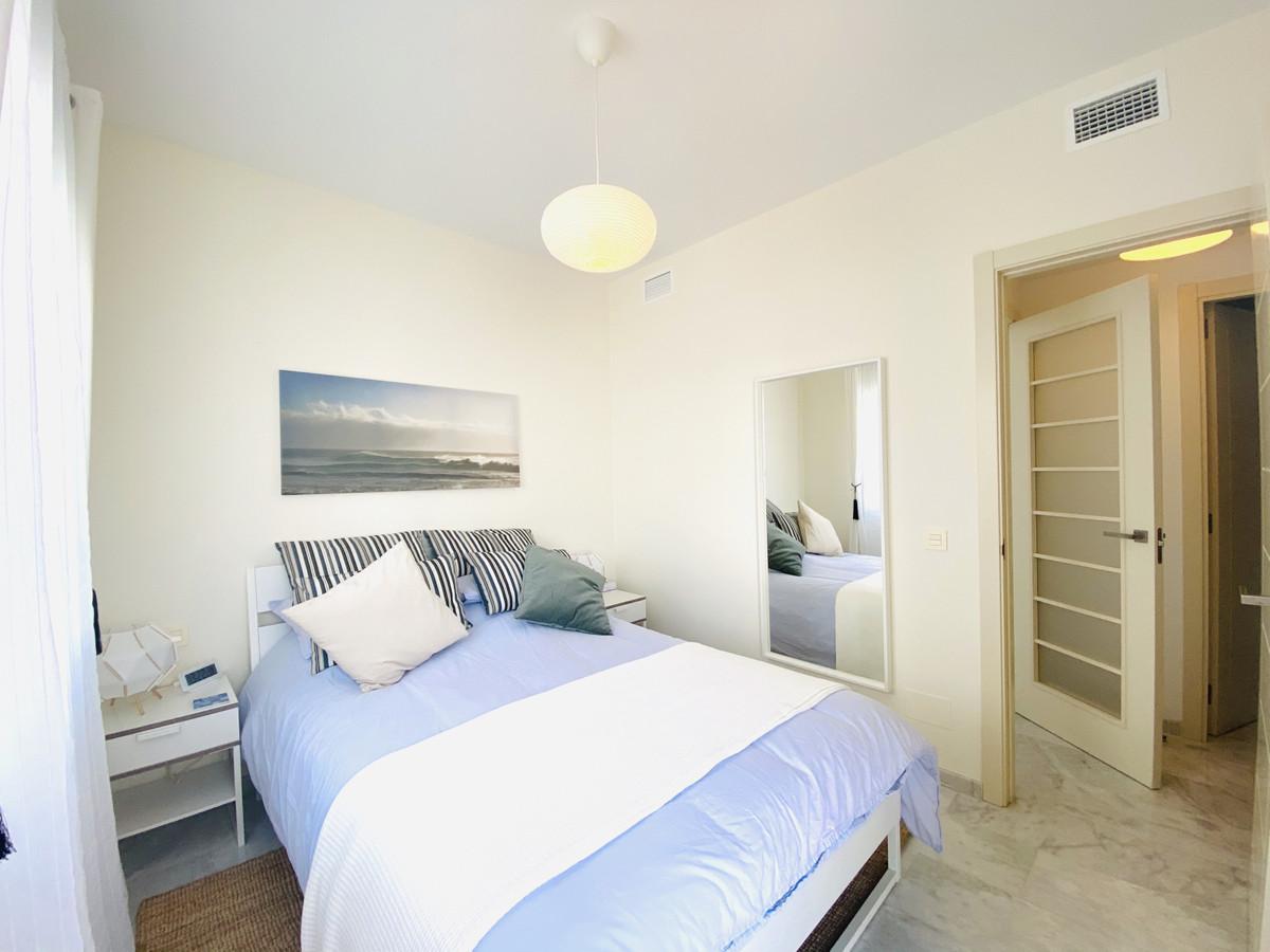 R3666269 | Penthouse in Estepona – € 165,000 – 2 beds, 1 baths