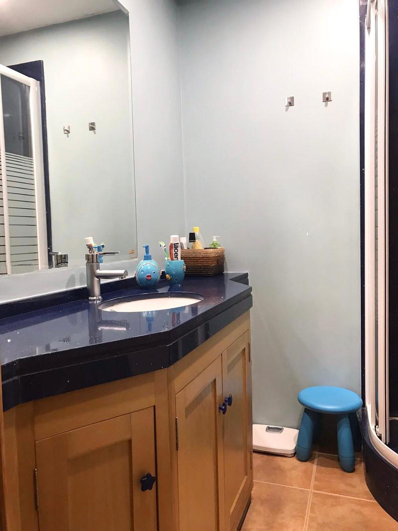 Apartamento en Planta Última en venta, Estepona – R3592483
