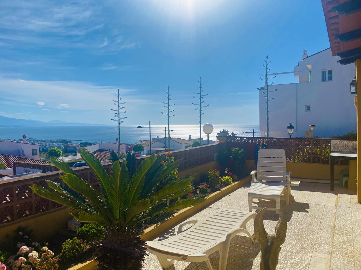 House - La Duquesa - R3397045 - mibgroup.es