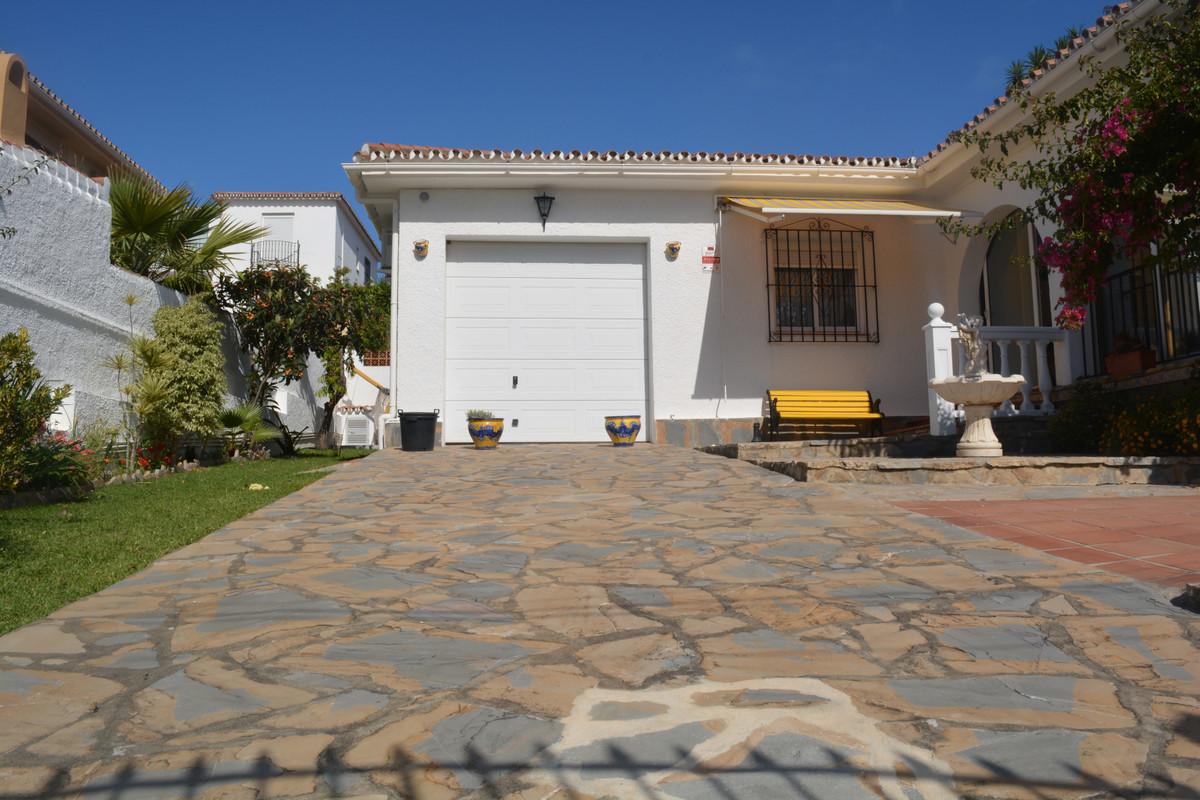 Ventas - Casa - La Duquesa - 13 - mibgroup.es