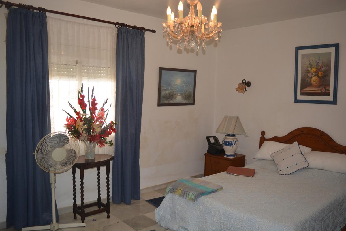 Ventas - Casa - La Duquesa - 8 - mibgroup.es