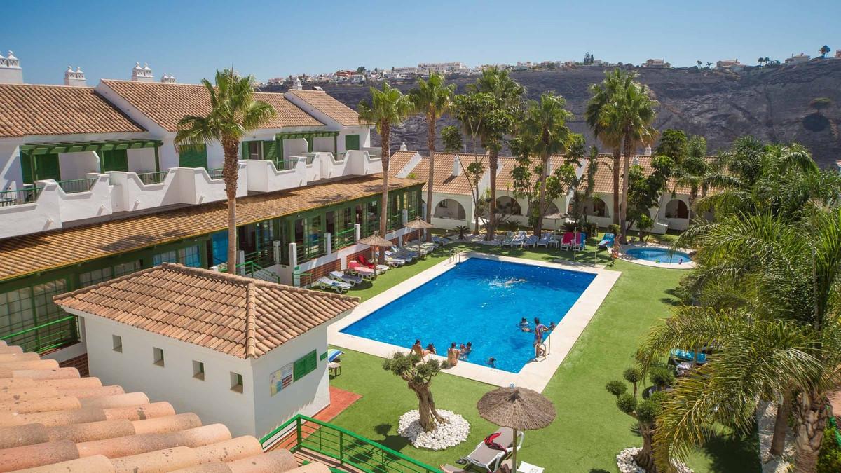 Apartment - La Duquesa - R3513976 - mibgroup.es