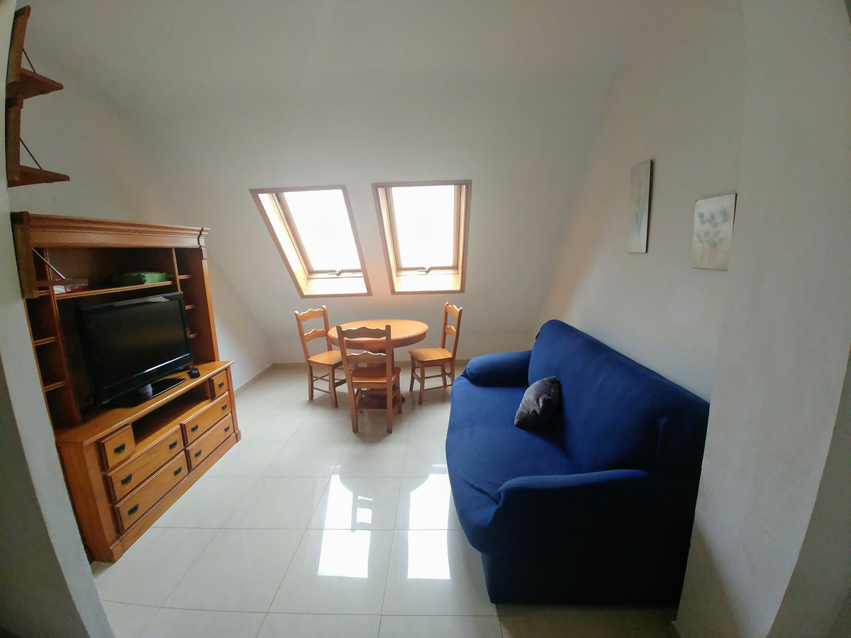 Апартамент - Fuengirola - R3690227 - mibgroup.es