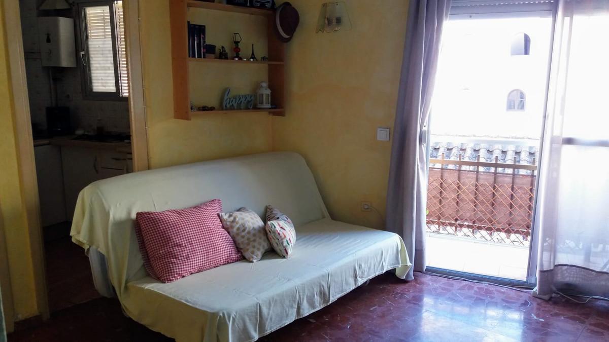 Apartamento - Fuengirola - R3859111 - mibgroup.es
