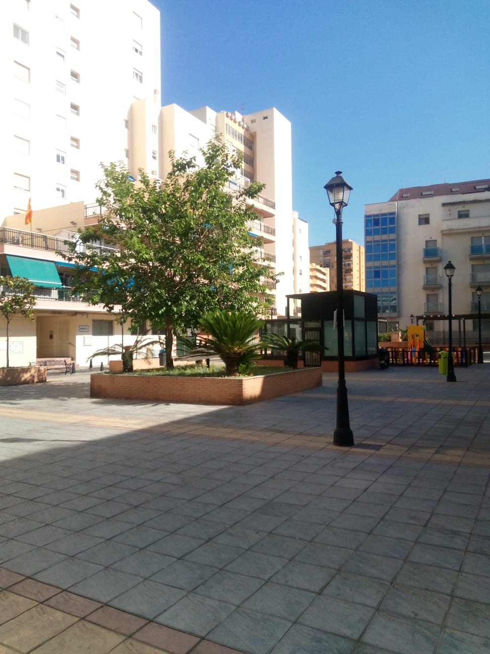 R3205816: Commercial for sale in Fuengirola