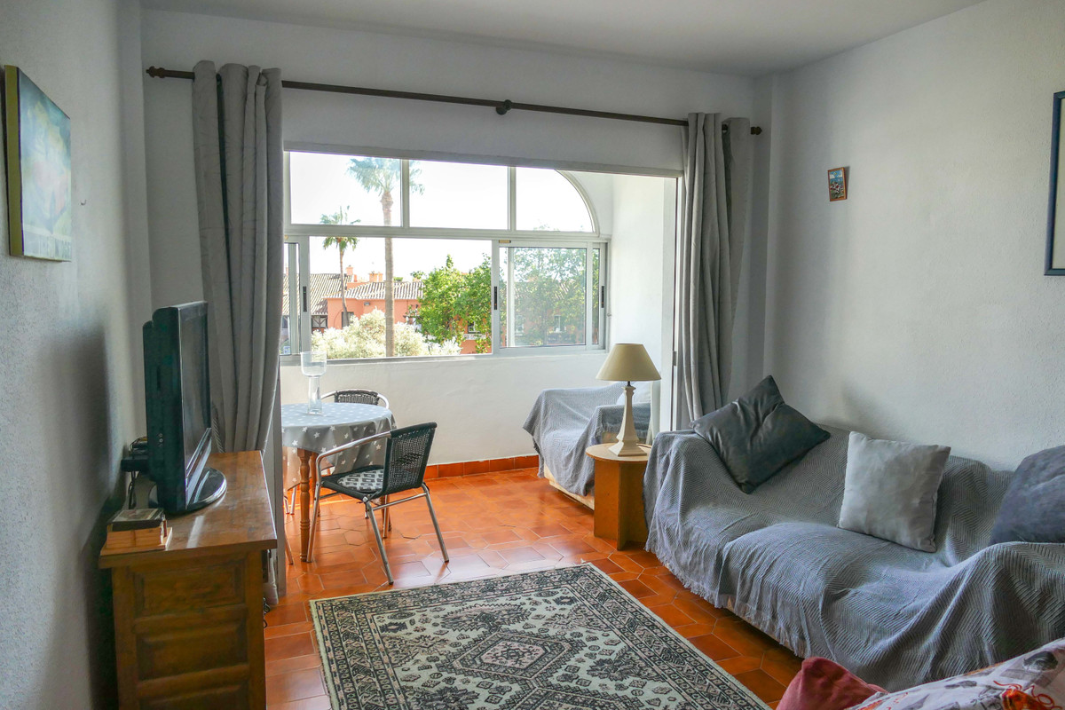 R3231187: Apartment for sale in Calahonda