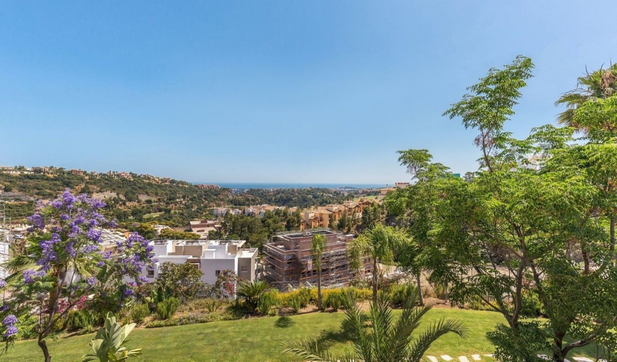 This modern, spacious and smartly designed apartment consists of two bedrooms, a spacious living and,Spain
