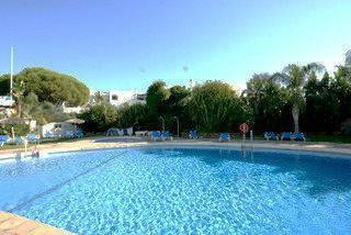 Middle Floor Studio · Estepona