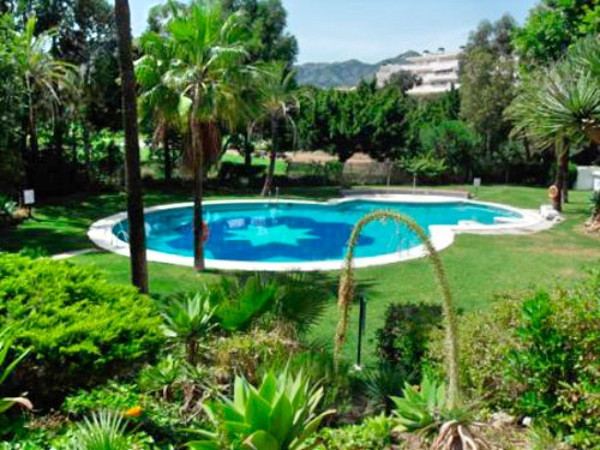Апартамент - Benalmadena - R3112705 - mibgroup.es