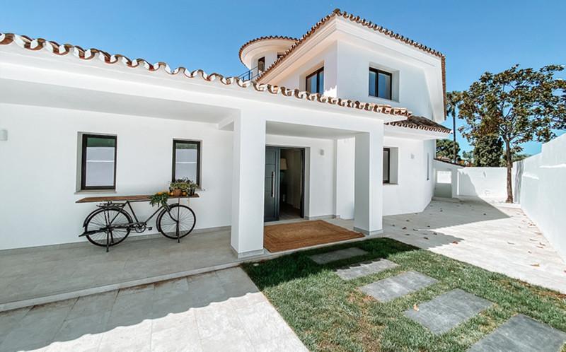 Property Guadalmina Alta 3