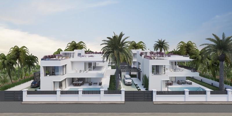 Property Puerto Banús 7