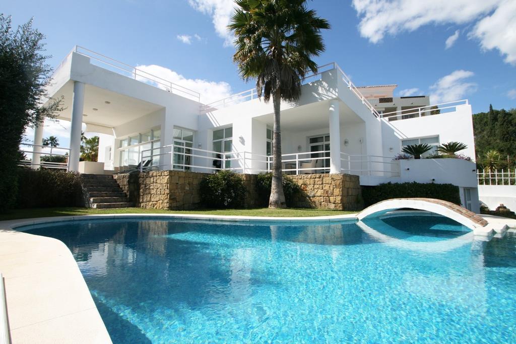 Detached Villa for sale in La Quinta R1960364