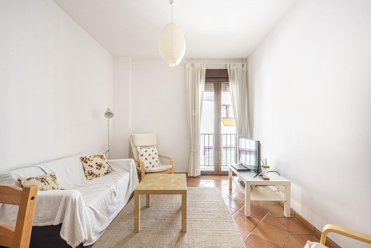 Apartamento en Venta en Benahavís – R3739870