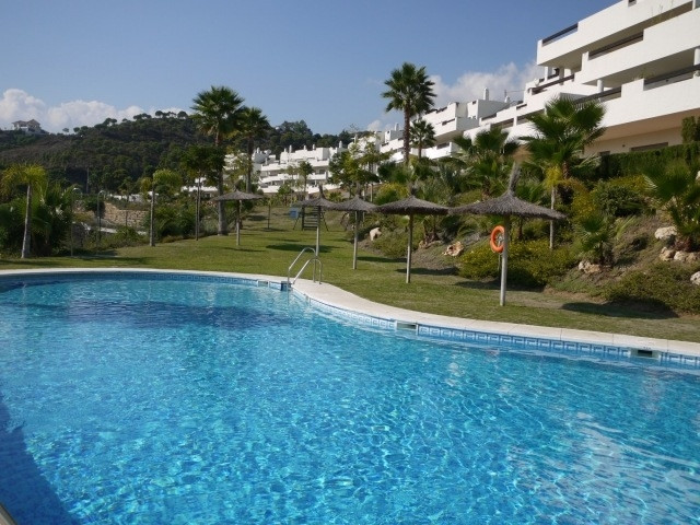 Picture of Apartment For Sale in Reserva Alcuzcuz