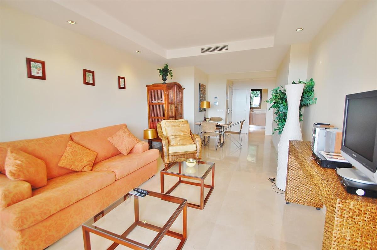 Apartment · La Quinta