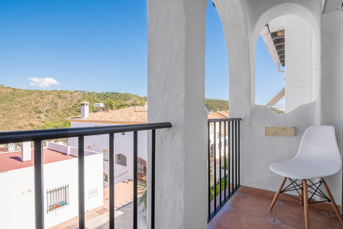 R3273577: Apartment for sale in Benahavís