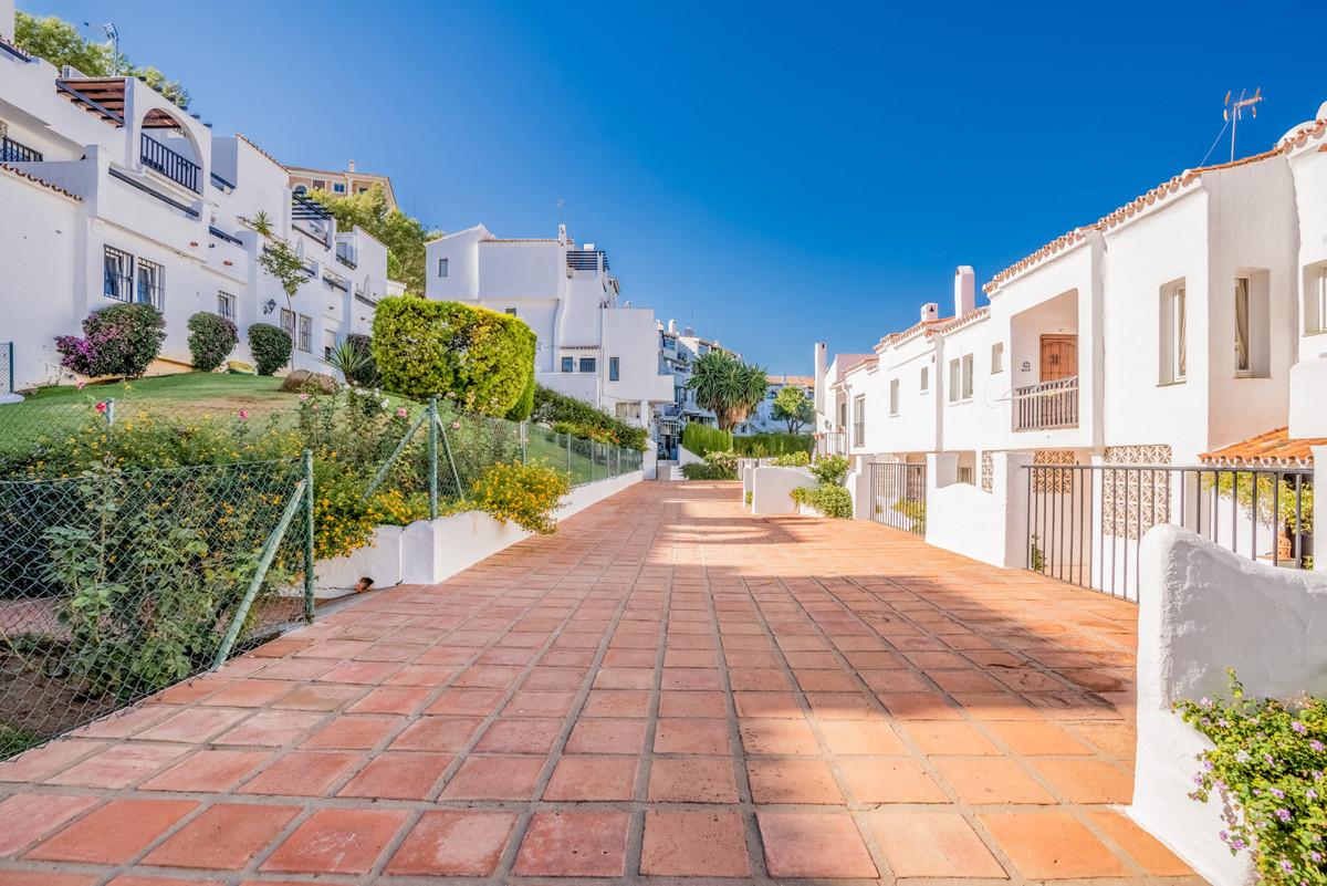 Apartamento en Venta en Benahavís – R3387070