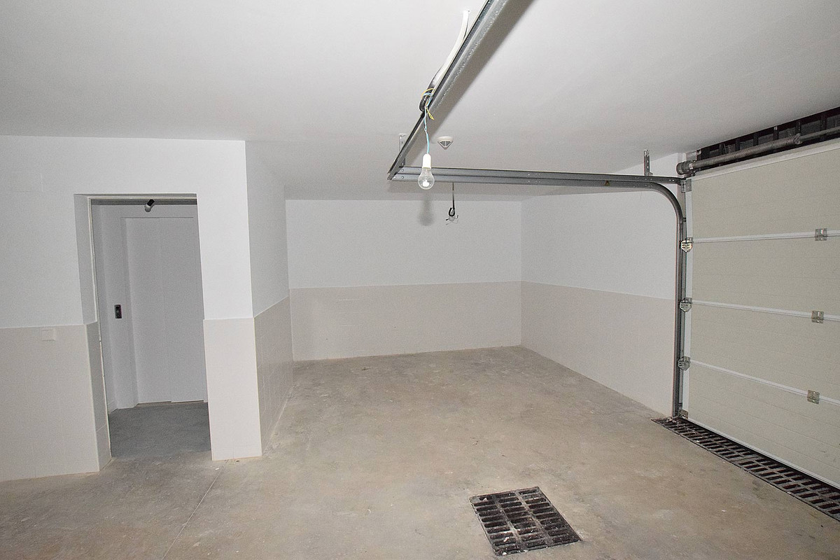 2 Bedroom Townhouse for sale Selwo