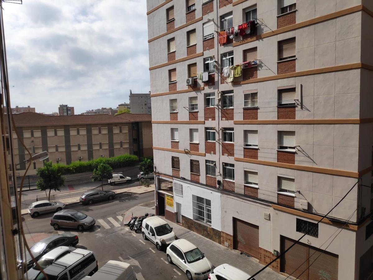 Apartamento - Málaga - R3686141 - mibgroup.es