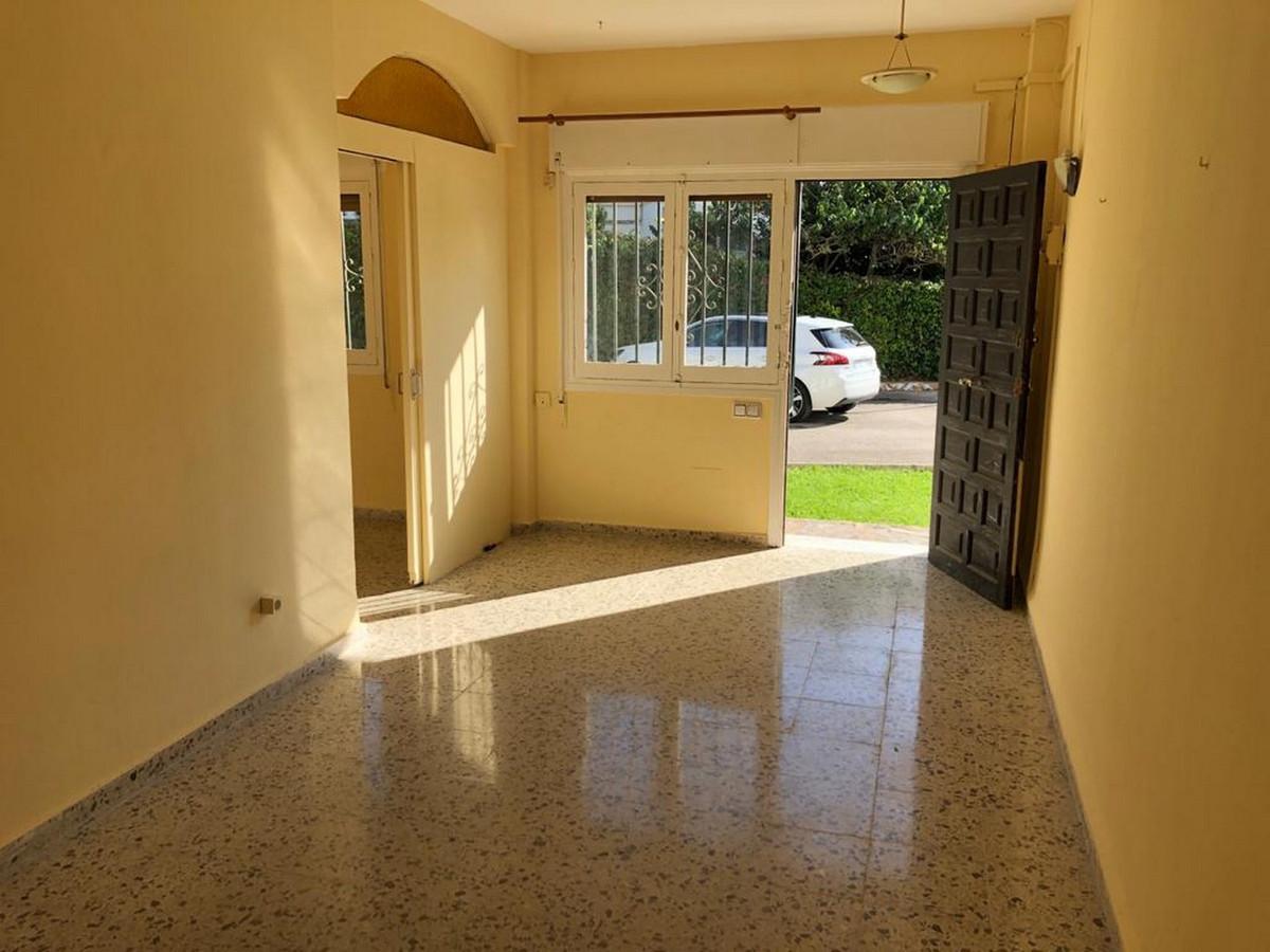 Apartamento - Benalmadena - R3728266 - mibgroup.es