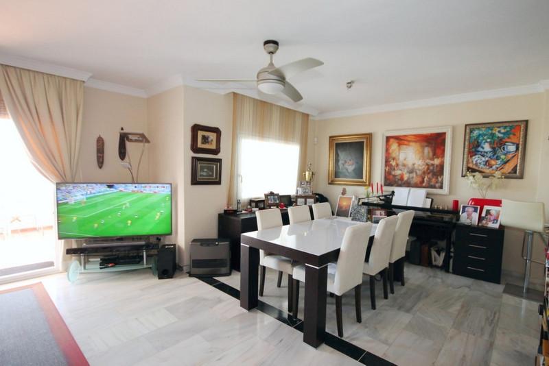 Apartamento Planta Media en venta en Ojén – R3348253