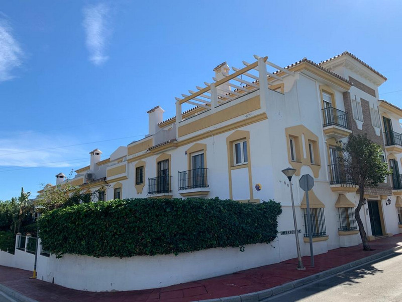 Property Benalmadena 1