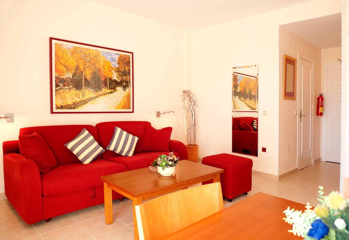 Apartamento - Benalmadena - R3765502 - mibgroup.es