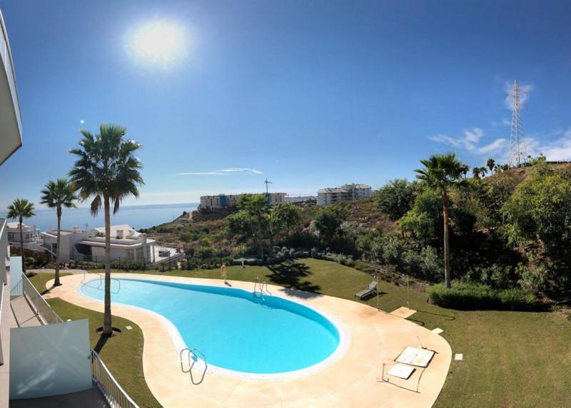 Apartments for Sale in Marbella and Costa del Sol 13
