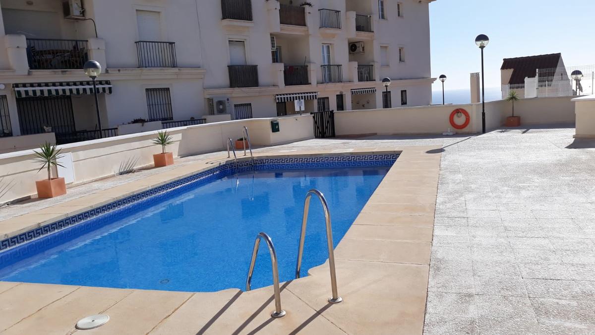 Apartment - Benalmadena Pueblo - R3517081 - mibgroup.es