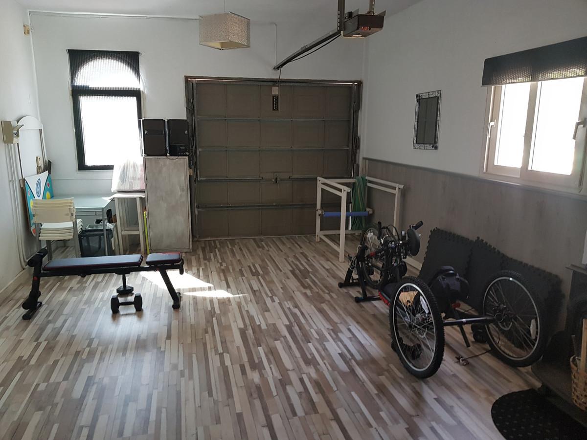 House in Arroyo de la Miel R3296407 17