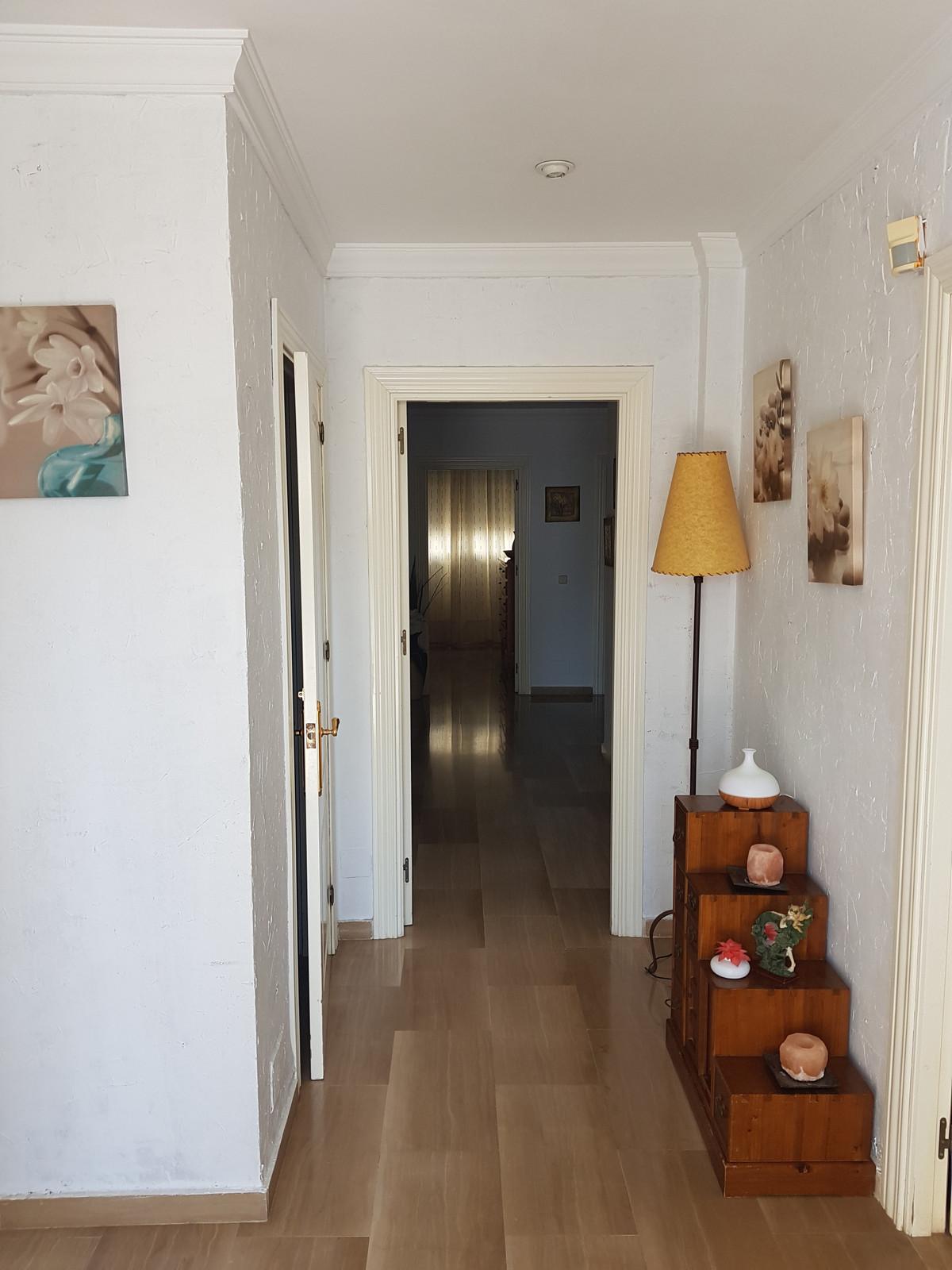 House in Arroyo de la Miel R3296407 8