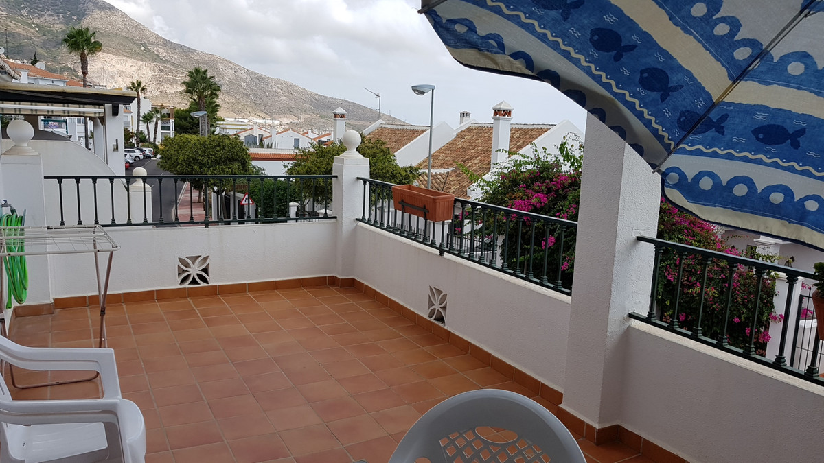 A rare opportunity to purchase a bright, spacious, airy apartment within the sought after developmen,Spain