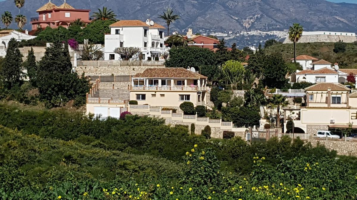 Дом - Fuengirola - R3361312 - mibgroup.es